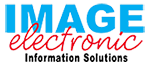 ImageElectronic-Information Solutions logo-150x67