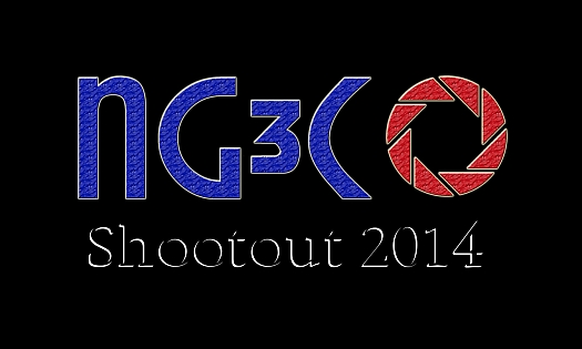 NG3C 2014-Bkgrd525px