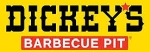 6.DickiesBarbecuePit-Logo150x52px
