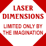Laser Dimensions
